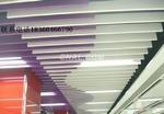 l鋁方通吊頂工藝、價格鋁方通規格鋁方通有哪些鋁挂片滴水挂片