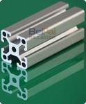 供应铝型材18964045868非标定制