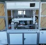 工业铝型材框架4545型材框架