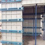 低價出售廠家直銷鋁合金模板