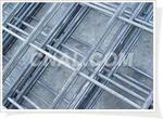 峻尔电焊网 镀锌电焊网 铁丝电焊网