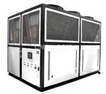 供应风冷式冷水机 专业制冷设备