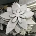 定制外�椐蘮椈T單板氟碳噴涂鋁單板