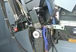 廠家直銷全自動鋸片研磨機