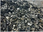 连云港废铝