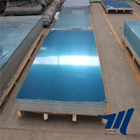 3003/3004/3005/3103防锈铝板