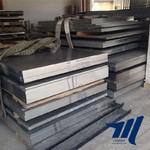 Alcoa原装2024进口航空硬铝板