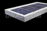 太阳能型材的价格