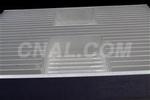 辽宁忠大铝业供应门窗幕墙型材