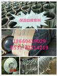0.8mm防腐铝卷板现货价格