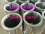 0.5mm标牌铝板厂家