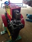 角钢剪断机 小型多功能冲剪机