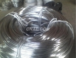 廣州供應5056鋁鎂合金線|導電鋁線