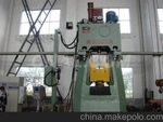 CHK16KJ-125KJ数控全液压模锻锤