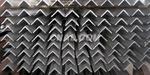挤压铝合金角码型材生产厂家