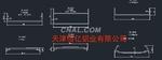 哪�堨芠ㄓj邱莊牌鋁扣板型材-天津