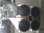 開模擠壓6063鋁型材哪家好-天津