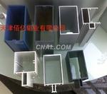 天津幕�棓洹�-凈化鋁材-工業型材廠