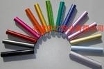 电泳氧化铝材生产基地-天津