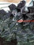 净化铝材50槽铝门料厂家