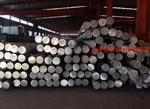 6061铝合金棒生产厂家-天津