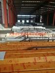 断桥隔热铝合金幕墙型材厂家-天津