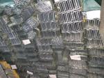 电泳白净化铝型材生产厂家-天津
