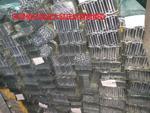 活動房凈化車間隔斷板專用75窗料