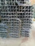 50移动厕所铝型材生产厂家