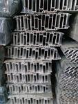 大邱庄牌50喷涂净化铝型材厂家