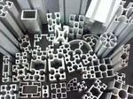 天津鋁材廠家免費開模定做鋁材哪有