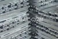 供應壓鑄鋁錠 國標鋁錠  非標鋁錠