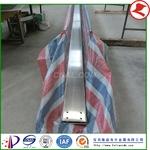 铝型材氧化着色用镍阳极板,镍板槽