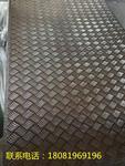 喜德县超薄铝皮铝圆片厂家