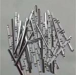 寧南縣超薄鋁皮彩涂鋁板哪家有
