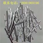 冕寧縣0.6mm防�袛T板價格