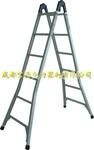 两关节梯/铝梯/人字梯/铝关节梯