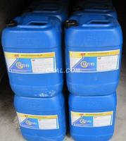 壓鑄脫模劑DCT-635 (復雜模 1:100-300倍(水)