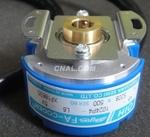 互感器霍尔F1A1443GA1