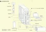 MHMD022P1C【松下電機】