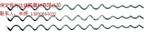 ADSS螺旋减震器