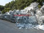 出售鋁粉、鋁邊料、鋁廢料