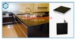 卫浴橱柜用铝蜂窝芯