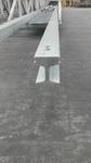 导电轨铝型材