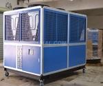 50HP水冷式工業冷水機