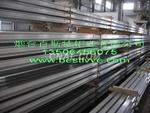 铝梯用铝材、铝合金、铝型材