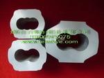 擠壓鋁閥體、鋁制閥體型材、閥體