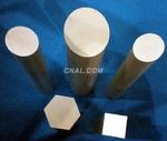 7075鋁棒,防�袛T5154鋁圓棒價格