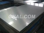 美标AL7075-T651特硬铝板5754铝板
