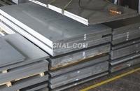 2011铝板★供应覆膜环保铝板